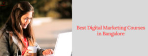 Best Digital Marketing Course in Bangalore | DigitalValueAdd