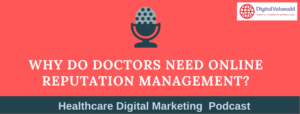 Online Marketing for Doctors & Medical Practices - Healthcare Marketing | Digital Valueadd