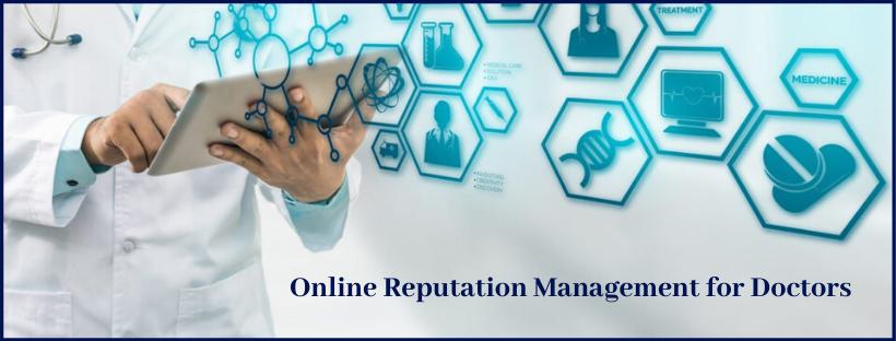 Online Marketing for Doctors