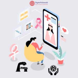 Digital Marketing for Oncologists